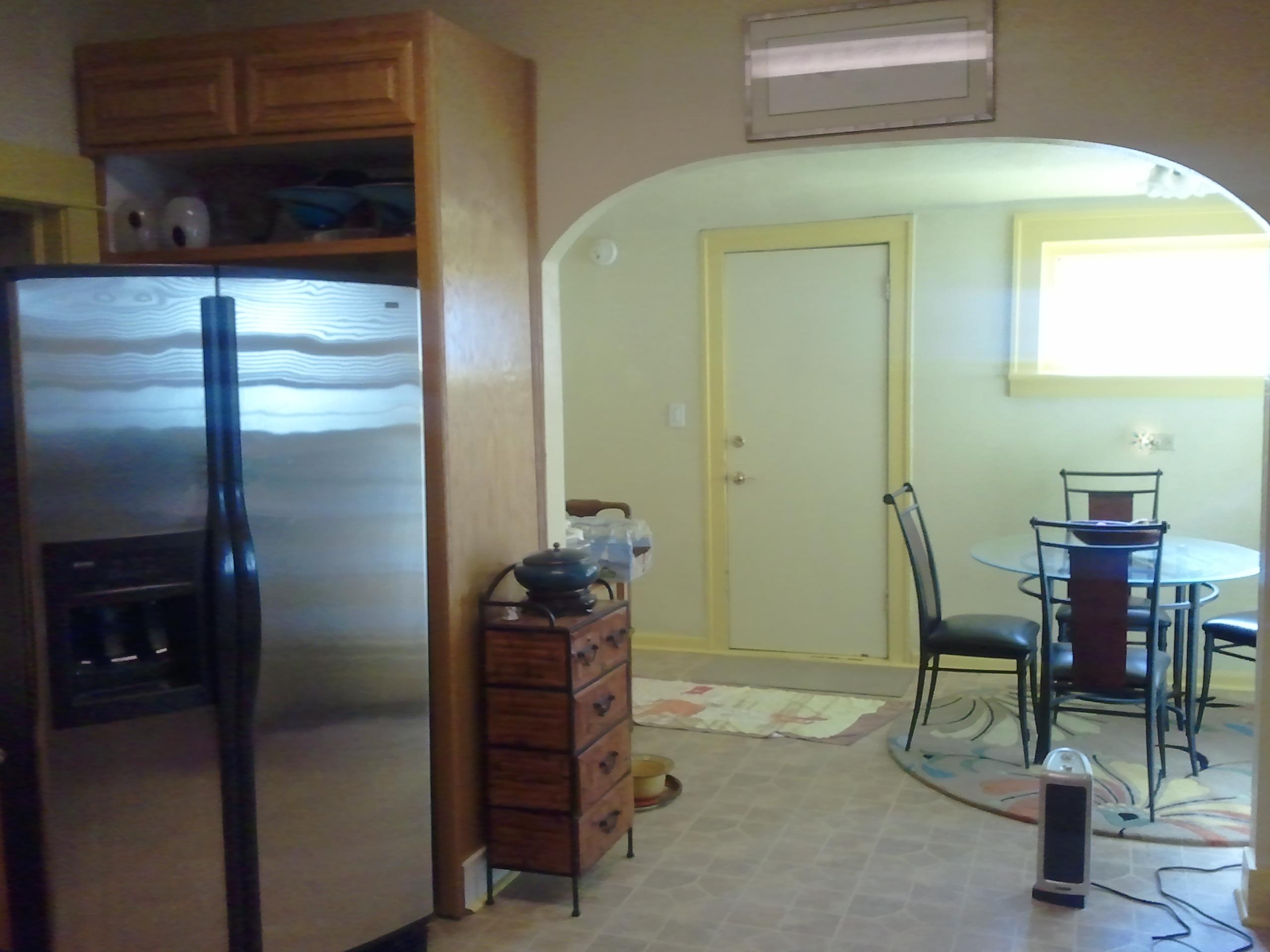 Smart Rentals In Klamath Falls At Www T